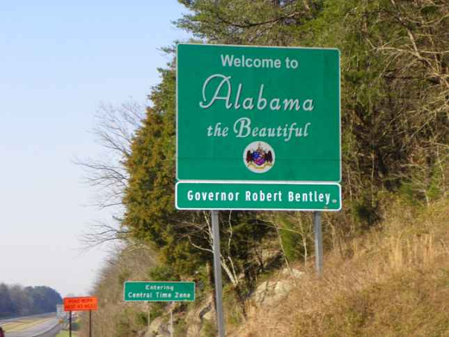 Help for Single Mothers in Alabama