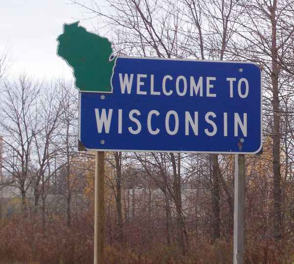 Help for Single Mothers in Wisconsin