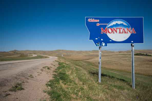 Help for Single Mothers in Montana
