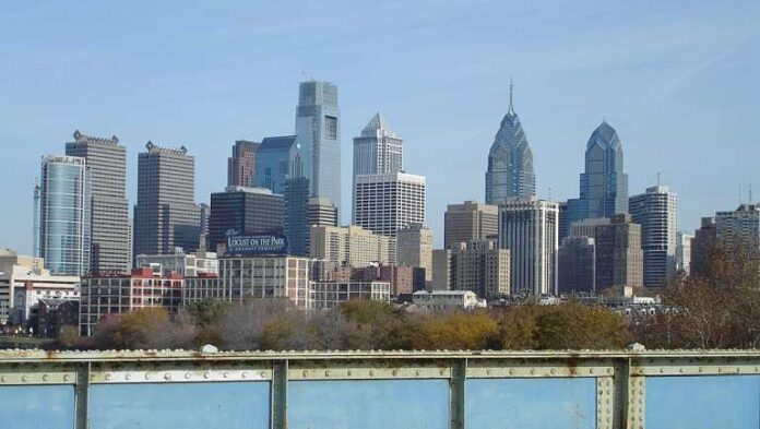 help for Single Mothers in Philadelphia and Pittsburgh
