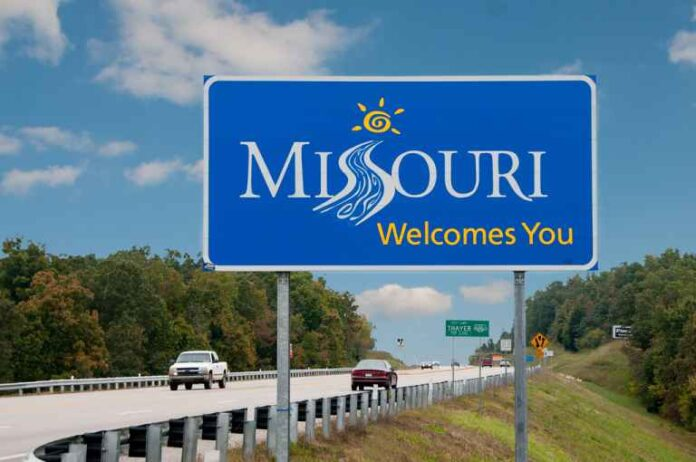 Help for Single Mothers in Missouri
