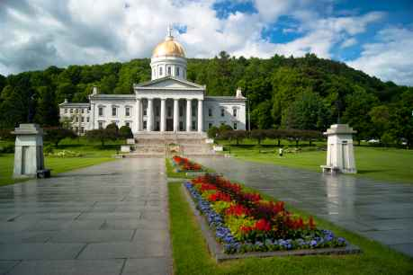 help for Single Mothers in Vermont
