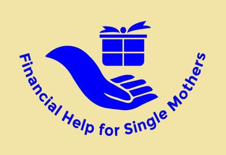 Grants and Support Programs for Single Mothers